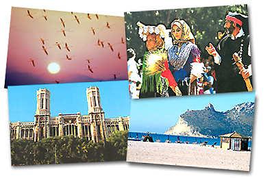 L 39 isola di sardegna cagliari home page for Isola arreda cagliari